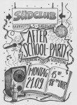 AfterSchoolParty_21Sept2015